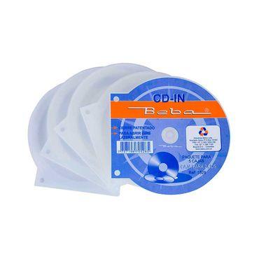 estuche-plastico-para-2-cd-x-5-unidades-7707196705285