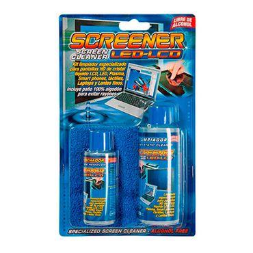 limpiador-de-pantalla-lcd-y-plasma-7707234220046
