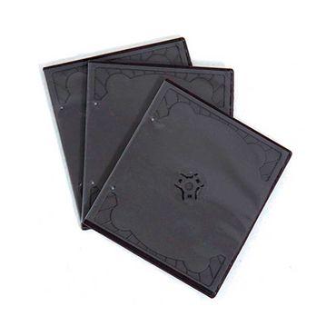 estuche-corto-para-2-dvd-3-unidades-7707234484721