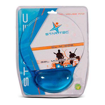 pad-mouse-en-gel-diferentes-colores-7709999004749