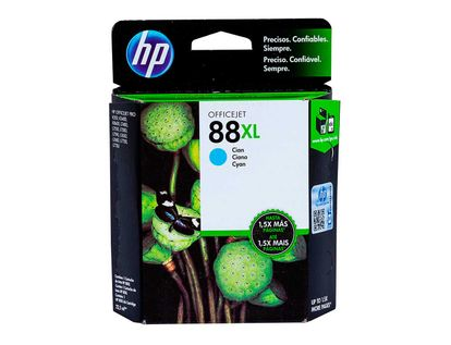 cartucho-de-tinta-hp-88xl-azul-original-1-882780185128
