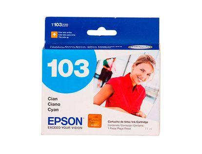 cartucho-epson-t103220-cian-10343868854