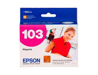cartucho-epson-t103220-magenta-10343868861