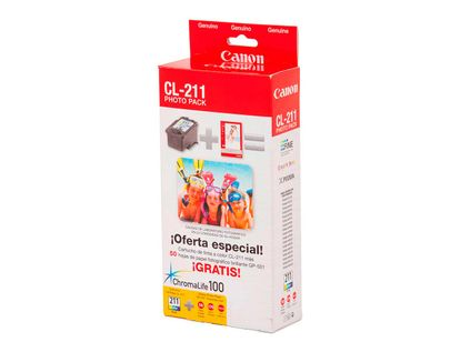 cartucho-canon-cl-211-color-para-mp240-480-13803143195