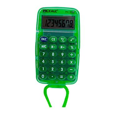 calculadora-de-bolsillo-procalc-pc933-1-146734