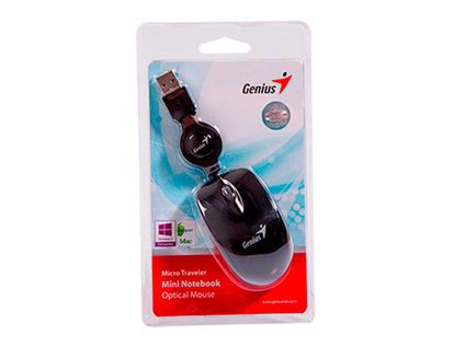 mouse-retractil-micro-usb-tr-bk-genius-4710268227885