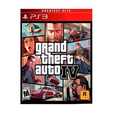 juego-grand-theft-auto-iv-ps3-710425370113