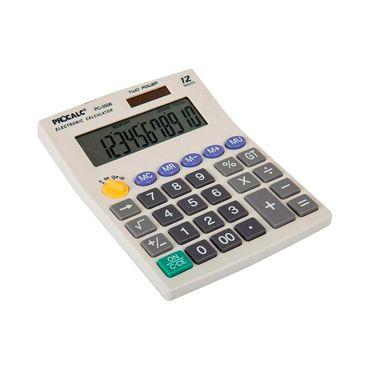 calculadora-de-mesa-pc-3508-procalc-7701016467377