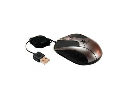 mouse-mini-retractil-usb-startec-7703165002874