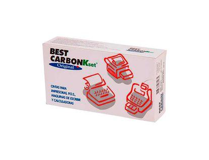 cinta-para-impresora-epson-erc-34-30-38-para-tmu370-7706328081235