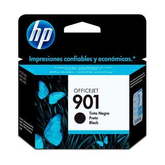 cartucho-de-tinta-hp-901-negra-original-cc653al--1-884420013327