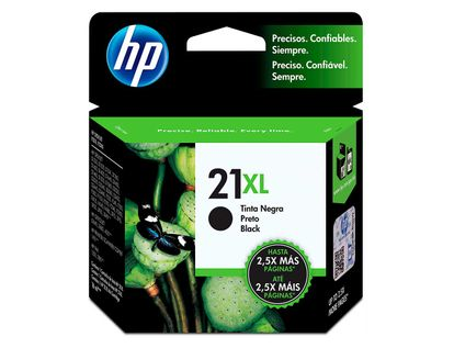 cartucho-de-tinta-hp-21xl-negra-original-c9351cl--1-884420013303