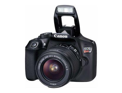 camara-canon-eos-rebel-t6-ef-s-18-55-iii-1-13803271362