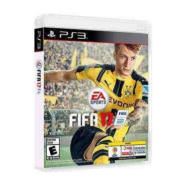 juego-fifa-2017-ps3-edicion-estandar-1-14633370881