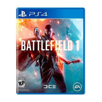 juego-battlefield-1-ps4-1-14633371444