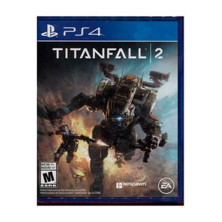 juego-titanfall-2-ps4-1-14633371475