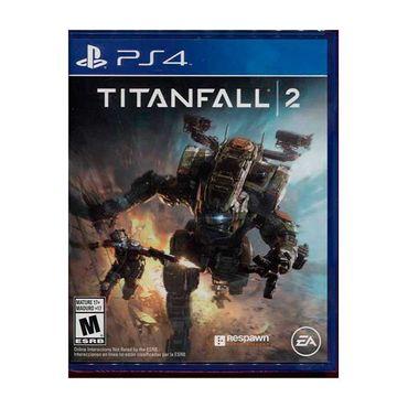 juego-titanfall-2-ps4-1-14633371475