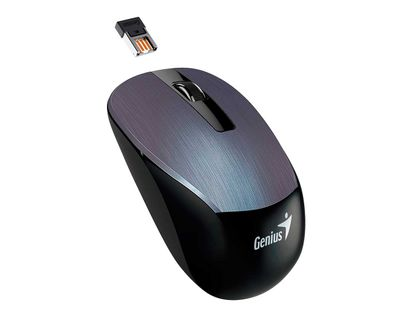 mouse-genius-nx-7015-blueeye-gris-1-4710268250944