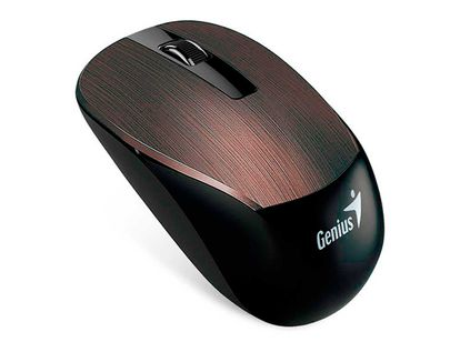 mouse-genius-nx-7015-blueeye-color-chocolate-1-4710268250951