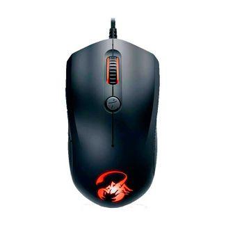 mouse-genius-gx-scorpion-m6-400-negro-1-4710268251217