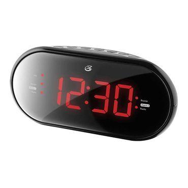 radio-reloj-alarma-gpx-c253b-de-3w-1-47323253027