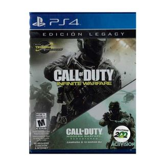 juego-call-of-duty-infinite-warfare-legacy-edition-ps4-1-47875880368