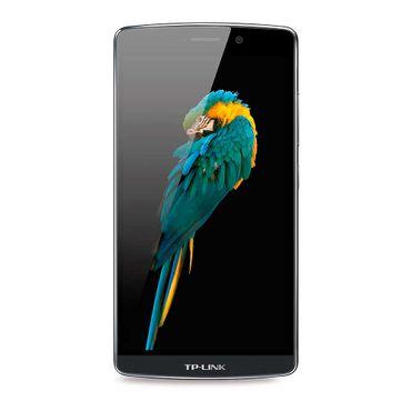 celular-libre-neffos-c5-max-dual-sim-1-6935364097189