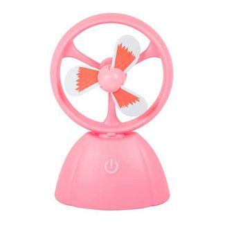 miniventilador-con-diseno-frutal-color-rosado-con-blanco-1-6956760210408