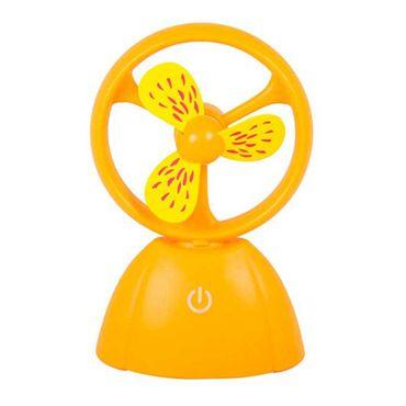 miniventilador-con-diseno-frutal-color-naranja-1-6956760210422