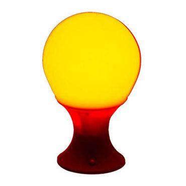 lampara-de-mesa-con-temporizador-silicona-1-6956760231236