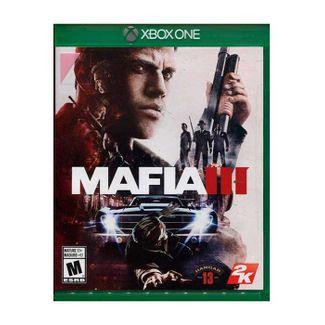 juego-mafia-iii-xbox-one-1-710425496714