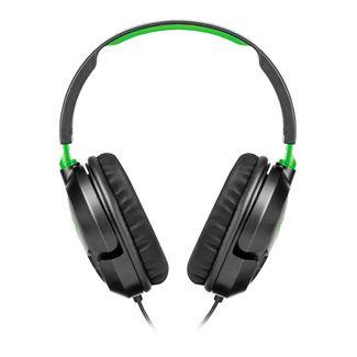audifonos-para-juegos-y-pc-turtle-beach-recon-50x-2-731855023035