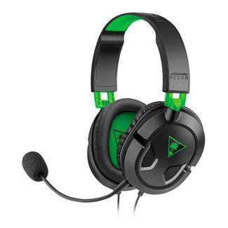 audifonos-para-juegos-y-pc-turtle-beach-recon-50x-4-731855023035