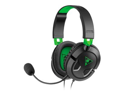 audifonos-para-juegos-y-pc-turtle-beach-recon-50x-4-731855023035