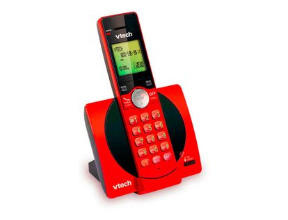 telefono-inalambrico-vtech-c-id-vtcs6719-16-rojo-735078031921