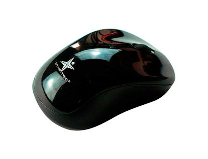 mouse-optico-inalambrico-startec-mo-920-negro-1-7703165012316
