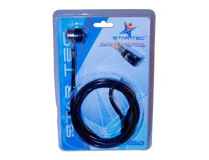 guaya-de-seguridad-con-llaves-startec-1-7703165012712