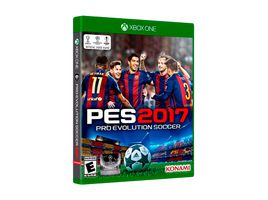 juego-pro-evolution-soccer-2017-pes-xbox-one-1-83717302247