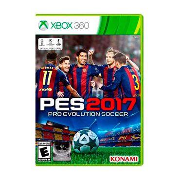 juego-pro-evolution-soccer-2017-pes-xbox-360-1-83717302278