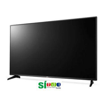 televisor-lg-led-de-43-43lh573t-smart-fhd-1-8806087896602