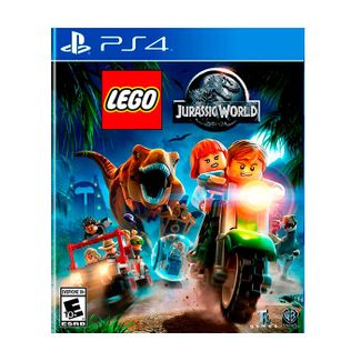 juego-lego-jurassic-world-ps4-1-883929472901