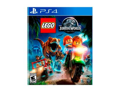 juego-lego-jurassic-world-ps4-1-883929472901