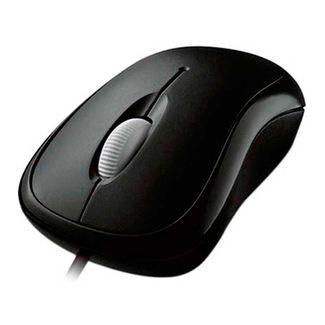 mouse-basic-optical-microsoft-negro-1-885370433807