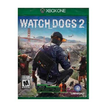 juego-watch-dogs-2-xbox-one-1-887256023409