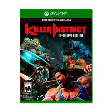 juego-killer-instinct-3-xbox-one-1-889842123388