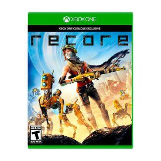 juego-recore-xbox-one-1-889842133790