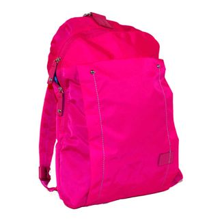 morral-hp-slim-para-portatil-de-hasta-14-color-rosado-1-889899361245