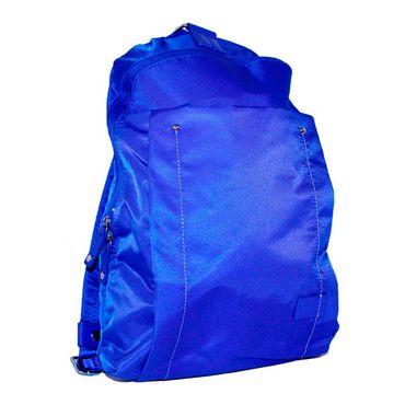 morral-hp-slim-para-portatil-de-hasta14-color-azul-1-889899521779