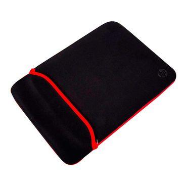 funda-hp-chroma-de-14-color-negro-con-rojo-1-889899596760