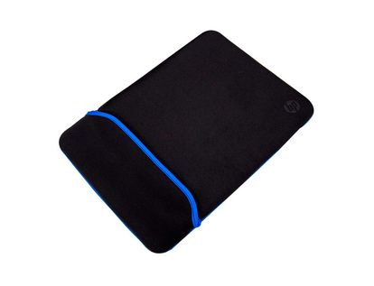 funda-para-portatil-hp-chroma-de-14--1-889899596777
